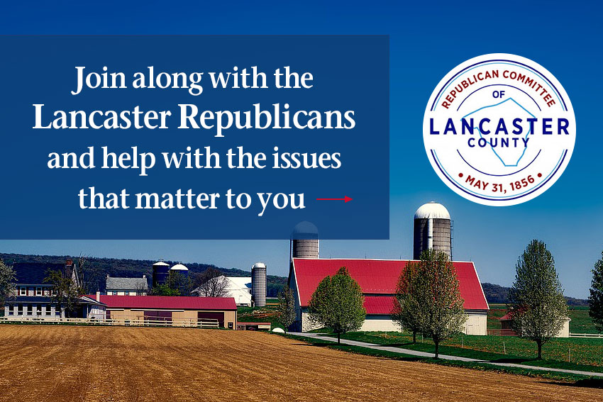 https://lancasterrepublicans.com/wp-content/uploads/2016/10/HomeSlider-join.jpg
