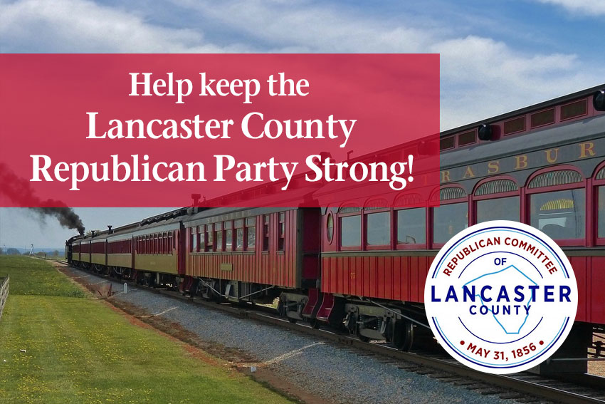 https://lancasterrepublicans.com/wp-content/uploads/2017/02/HomeSlider-strong.jpg