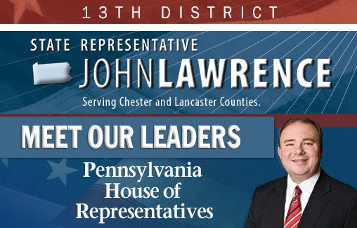 https://lancasterrepublicans.com/wp-content/uploads/2017/02/lawrence.jpg