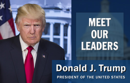 https://lancasterrepublicans.com/wp-content/uploads/2017/02/leaders-president-trump.jpg