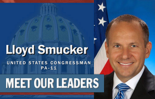 https://lancasterrepublicans.com/wp-content/uploads/2019/01/leader-smucker-1.jpg